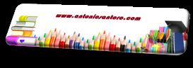 Calendario Scolastico II A TA 2019-2020